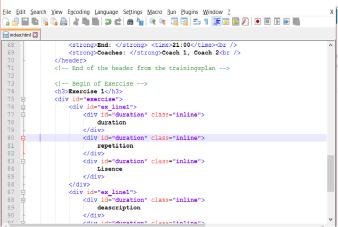 OpenSTP_code
